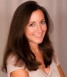Amy Cortese